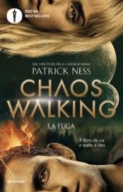 Chaos Walking - 1. La fuga