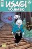 Usagi Yojimbo #15