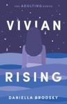 Vivian Rising