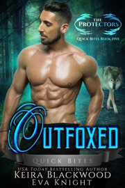 Outfoxed PDF Download