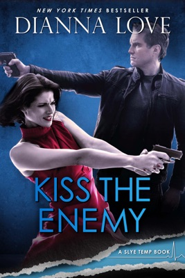 Kiss the Enemy