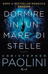 Dormire in un mare di stelle VOL. 1 Book Cover