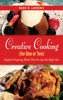 Marie W. Lawrence - Creative Cooking for One or Two artwork