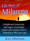 Life Story of Milarepa