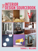 Thomas L. Williams - The Interior Design Sourcebook  artwork