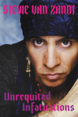 Download and Read Online Unrequited Infatuations