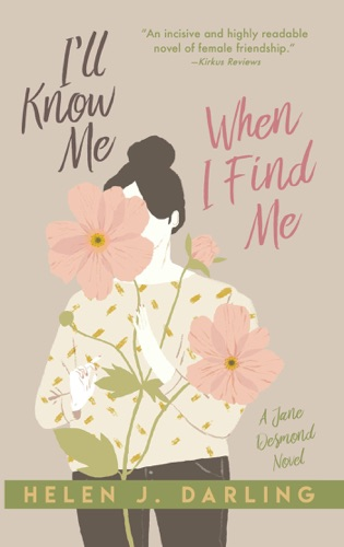 I'll Know Me When I Find Me E-Book Download