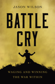Battle Cry Book Cover