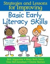 Basic Early Literacy Skills