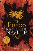 El fuego Book Cover