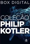 Box Philip Kotler Book Cover