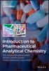 Introduction To Pharmaceutical Analytical Chemistry