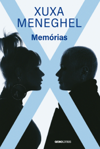 Memórias Book Cover