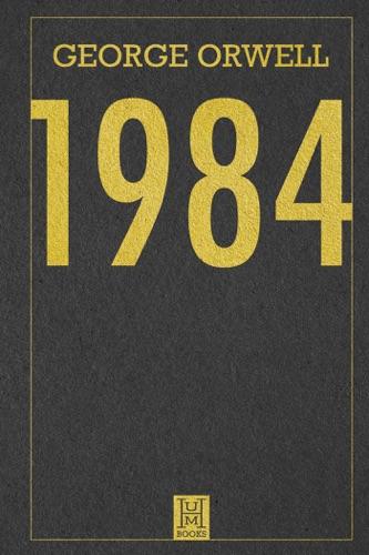 1984 E-Book Download