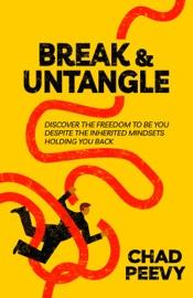Download Break and Untangle