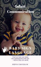 Infant Communication Baby Sign Language
