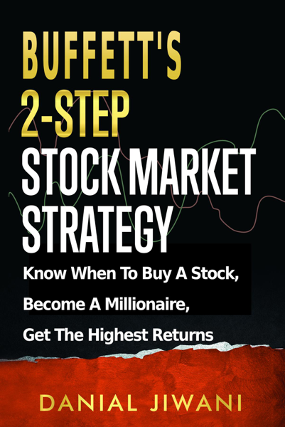 Buffett's 2-Step Stock Market Strategy