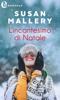 Susan Mallery - L'incantesimo di Natale (eLit) artwork
