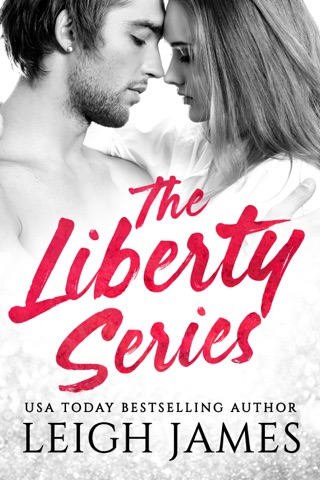 The Liberty Series PDF Download