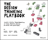 The Design Thinking Playbook