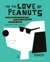 For The Love Of Peanuts