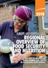 Regional Overview Of Food Security And Nutrition In Europe And Central Asia 2018: The Role Of Migration, Rural Women And Youth In Sustainable Development