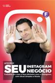 Seu Instagram, Seu negócio Book Cover