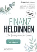 Finanzheldinnen