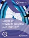 Ledelse Av Vellykkede Prosjekter Med PRINCE2