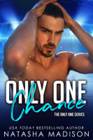 Only One Chance (Only One Series 2) book cover