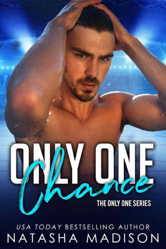 Only One Chance (Only One Series 2) E-Book Download