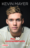 Kevin Mayer Book Cover