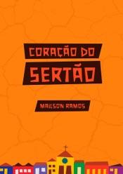 Download Coração Do Sertão