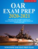OAR Exam Prep 2020 - 2021