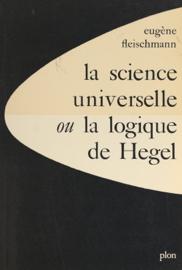 La science universelle