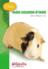 J'élève mon cochon d'inde - Philippe Costa & Aude Costa
