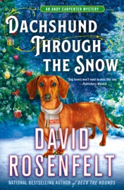 Dachshund Through the Snow PDF Download