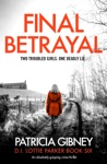 Final Betrayal