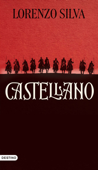Castellano Book Cover