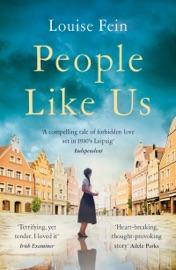 People Like Us - Louise Fein by  Louise Fein PDF Download
