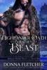 Highlander Oath Of The Beast