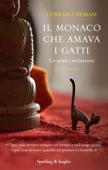 Download and Read Online Il monaco che amava i gatti