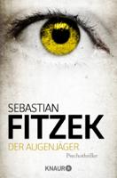 Der Augenjäger ebook Download