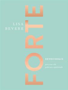 Forte Book Cover