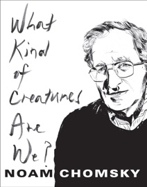 What Kind of Creatures Are We? PDF Download