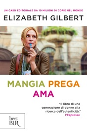 Mangia, prega, ama PDF Download
