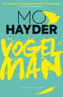 Download Vogelman ePub | pdf books
