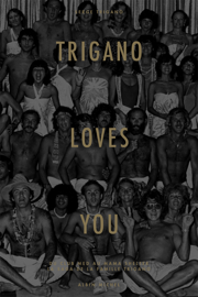 Trigano loves you
