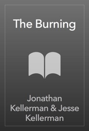 The Burning PDF Download