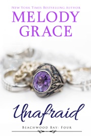 Unafraid - Melody Grace by  Melody Grace PDF Download